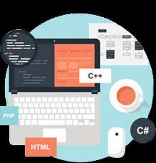 html5前端开发