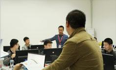 云和教育html5学员问题单独指导